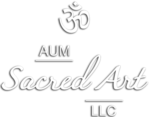 AUM_logo_white_shadow