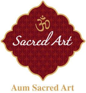 Aum Sacred Art
